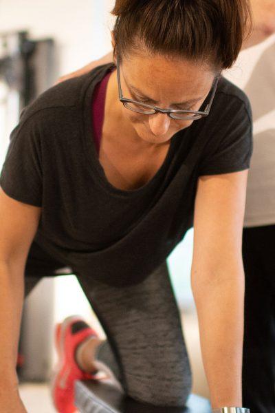 medicalsports-duesseldorf-training2
